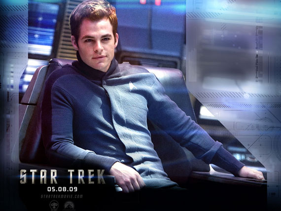 Chris-pine-as-james-t-kirk